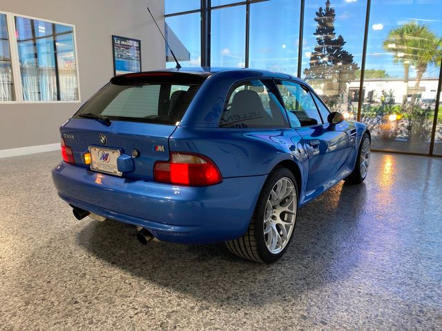 1999 BMW M Models 3.2L Longwood, FL 8