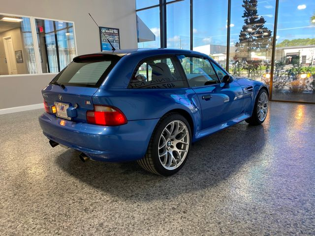 1999 BMW M Models 3.2L Longwood, FL 9