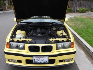 1999 BMW M Models M3  city California  Auto Fitness Class Benz  in , California