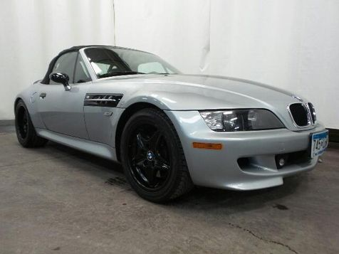 1999 BMW M Models 3.2L in Victoria, MN