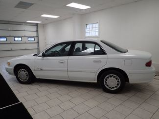 1999 Buick Century Limited Lincoln, Nebraska 1