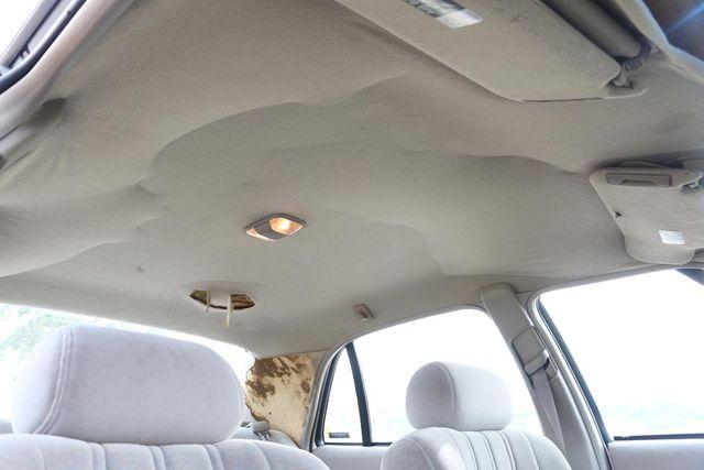 1999 Buick LeSabre Custom Santa Clarita, CA 23