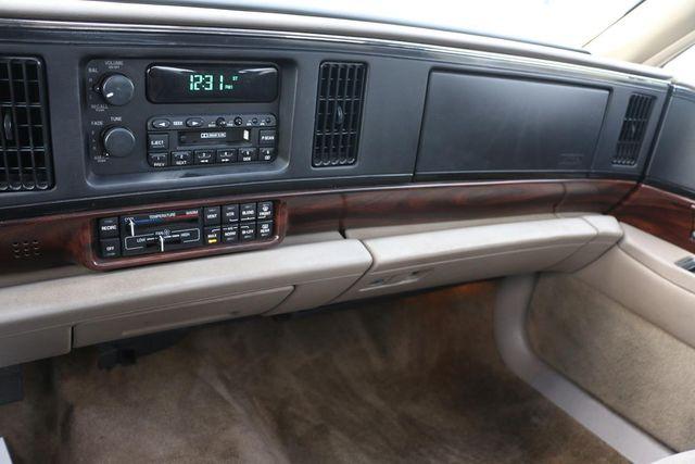 1999 Buick LeSabre Custom Santa Clarita, CA 19