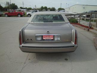 1999 Cadillac DEVILLE   city NE  JS Auto Sales  in Fremont, NE