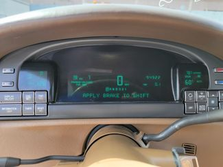 1999 Cadillac DeVille Gardena, California 5