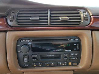 1999 Cadillac DeVille Gardena, California 6
