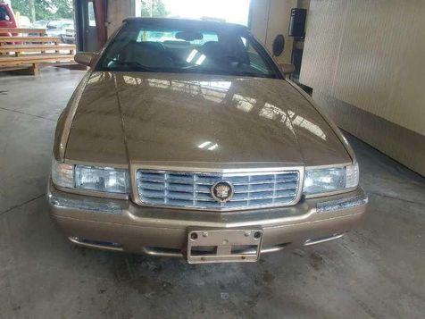 1999 Cadillac Eldorado  | JOPPA, MD | Auto Auction of Baltimore  in JOPPA, MD