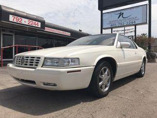 1999 Cadillac Eldorado Touring in Oklahoma City, OK 73122