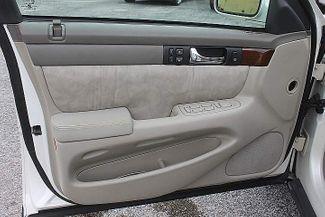 1999 Cadillac Seville Luxury SLS Hollywood, Florida 46