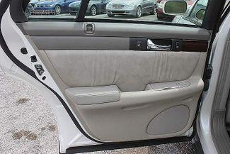 1999 Cadillac Seville Luxury SLS Hollywood, Florida 48