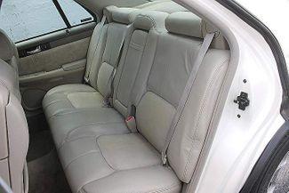 1999 Cadillac Seville Luxury SLS Hollywood, Florida 24