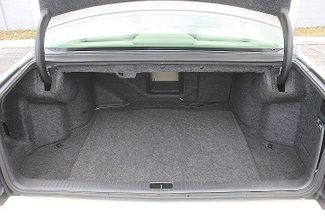 1999 Cadillac Seville Luxury SLS Hollywood, Florida 33