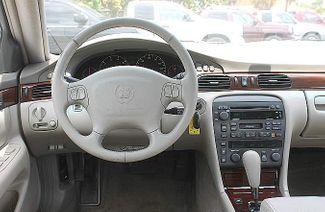1999 Cadillac Seville Luxury SLS Hollywood, Florida 17