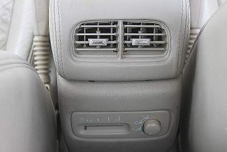 1999 Cadillac Seville Luxury SLS Hollywood, Florida 45