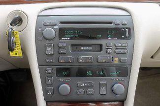 1999 Cadillac Seville Luxury SLS Hollywood, Florida 18