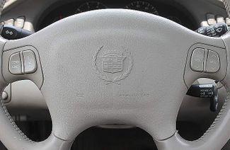 1999 Cadillac Seville Luxury SLS Hollywood, Florida 30