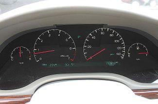1999 Cadillac Seville Luxury SLS Hollywood, Florida 15