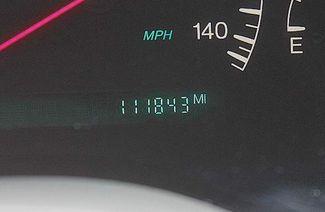 1999 Cadillac Seville Luxury SLS Hollywood, Florida 16