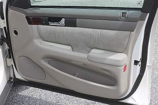 1999 Cadillac Seville Luxury SLS Hollywood, Florida 49