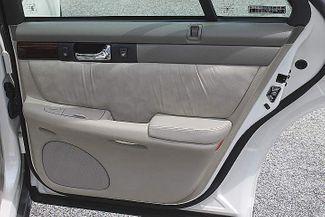 1999 Cadillac Seville Luxury SLS Hollywood, Florida 50