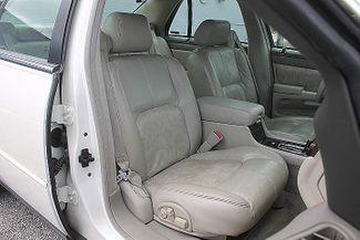1999 Cadillac Seville Luxury SLS Hollywood, Florida 25