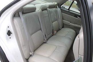 1999 Cadillac Seville Luxury SLS Hollywood, Florida 26