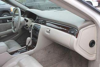 1999 Cadillac Seville Luxury SLS Hollywood, Florida 20
