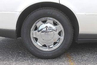1999 Cadillac Seville Luxury SLS Hollywood, Florida 35