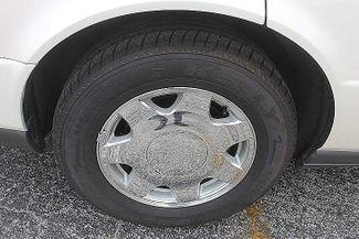 1999 Cadillac Seville Luxury SLS Hollywood, Florida 36