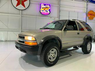 1999 Chevrolet Blazer ZR2 in Leander, TX 78641