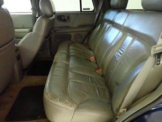 1999 Chevrolet Blazer LT Lincoln, Nebraska 2