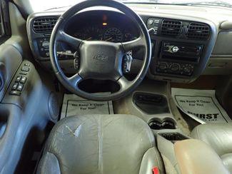 1999 Chevrolet Blazer LT Lincoln, Nebraska 3