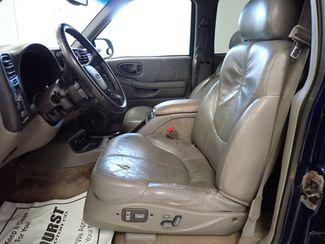 1999 Chevrolet Blazer LT Lincoln, Nebraska 4