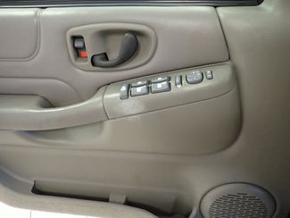 1999 Chevrolet Blazer LT Lincoln, Nebraska 5