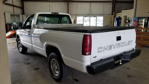 1999 Chevrolet C/K 2500  | JOPPA, MD | Auto Auction of Baltimore  in JOPPA, MD