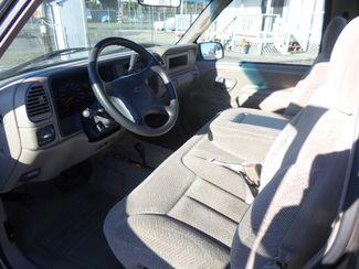1999 Chevrolet C/K 2500 Salem, Oregon 5