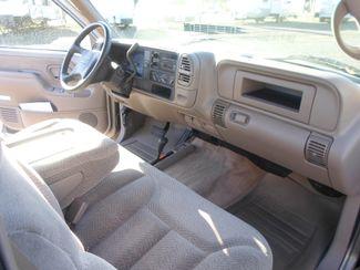 1999 Chevrolet C/K 2500 Salem, Oregon 6