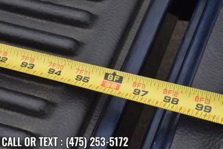 "1999 Chevrolet C/K 2500 HD Reg Cab 131.5"" WB C6P Waterbury, Connecticut 10"