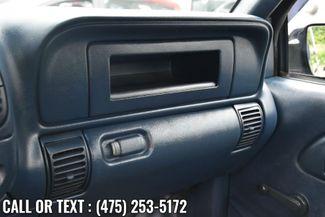 "1999 Chevrolet C/K 2500 HD Reg Cab 131.5"" WB C6P Waterbury, Connecticut 22"