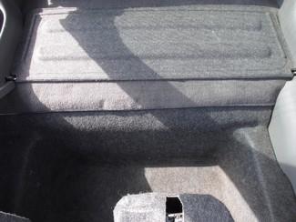 1999 Chevrolet Camaro Z28 Blanchard, Oklahoma 21