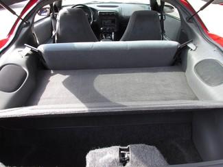 1999 Chevrolet Camaro Z28 Blanchard, Oklahoma 23