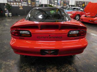 1999 Chevrolet Ss Camaro Z28 SLP  city Ohio  Arena Motor Sales LLC  in , Ohio