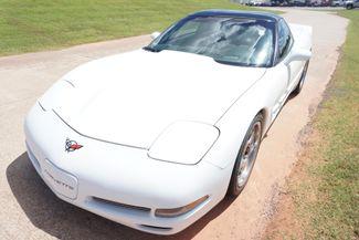 1999 Chevrolet Corvette Blanchard, Oklahoma 3