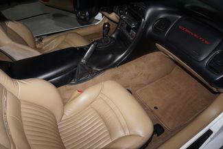 1999 Chevrolet Corvette Blanchard, Oklahoma 17