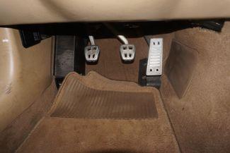 1999 Chevrolet Corvette Blanchard, Oklahoma 10