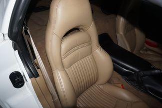 1999 Chevrolet Corvette Blanchard, Oklahoma 15