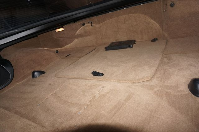 1999 Chevrolet Corvette Blanchard, Oklahoma 22