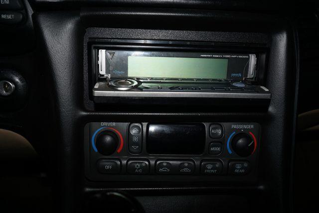 1999 Chevrolet Corvette Blanchard, Oklahoma 13