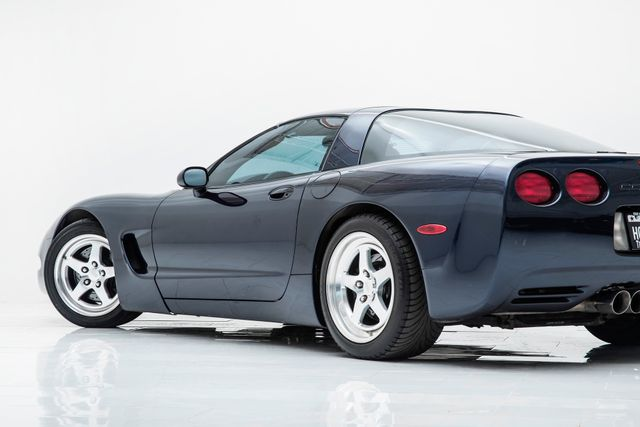 1999 Chevrolet Corvette Cammed With Many Upgrades in , TX 75006