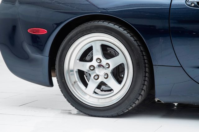 1999 Chevrolet Corvette Cammed With Many Upgrades in Carrollton, TX 75006